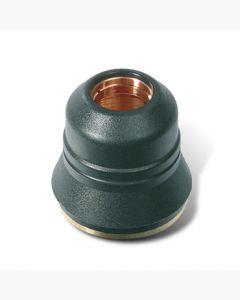 GYS 040236 4 x Nozzles For Torch - Plasma 30/31FV PFC