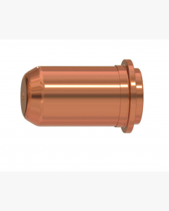 Hypertherm Powermax 30 Nozzle 220480 Pack Of 5
