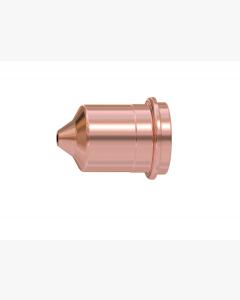 Hypertherm Powermax 45 Nozzle 220671