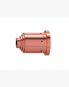Hypertherm powermax 65/85/105 nozzle 220797 Pkt of 5