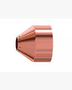 Hypertherm powermax 65/85/105 Gouging shield 220798