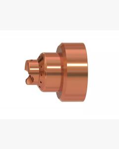 Hypertherm Powermax 65/85/105 Shield 220818