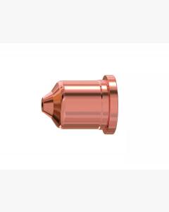Hypertherm Powermax 65/85/105 220819 Nozzle 65 Amp Pk of 5
