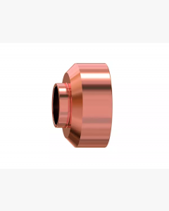Hypertherm Powemax 65/85/105 220931 fine cut deflector