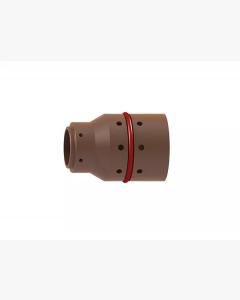 Hypertherm Powermax30 Air Swirl Ring 420133