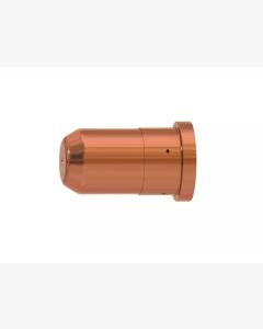 Hypertherm Powermax 30 Air Nozzle 420134