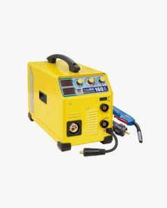 Gys EasyMig 160 Semi-Automatic Mig Machine