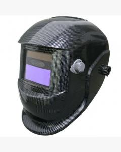 Jackson WH20 Aspire Helmet 9 - 13 Auto Darkening
