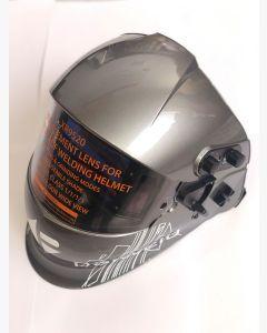 XR939H Flip Filter Welding and Grinding Helmet