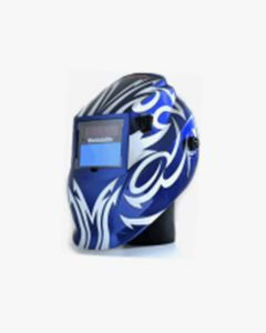 Phantom Active Welding Helmet Auto Darkening 9-13