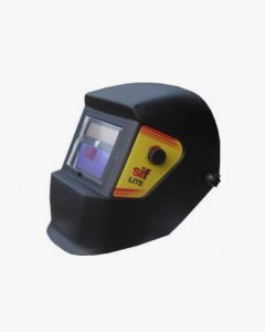SIFLITE ADF HELMET 9-13 VARIABLE