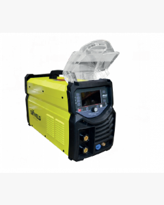 Sifweld Evolution TS200 ACDC Dual Voltage 110/230V