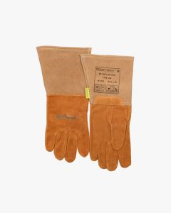 Weldas SOFTouch Welding Glove 10-1003 (L)
