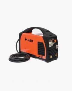Jasic Arc Dual Voltage Pro Multi Process Arc Inverter 5 YEAR WAARANTY